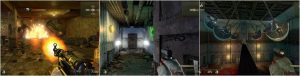 Killing Room Crack + Torrent – CODEX