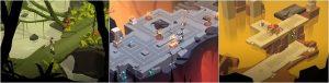 Lara Croft GO : The Mirror of Spirits Crack + Torrent – CODEX