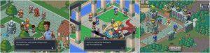 Lock's Quest Crack + Torrent – GOG