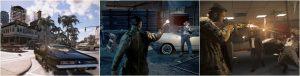 Mafia III Crack + Torrent – CODEX | Deluxe Edition +2 DLC +Racing Update v20161221 – RELOADED