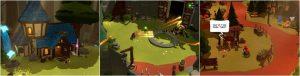 Mages of Mystralia : Archmage Crack + Torrent – GOG