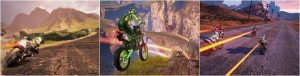 Moto Racer 4 Crack + Torrent – STEAMPUNKS