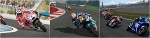 MotoGP 17 Crack + Torrent – CODEX   +Update 2