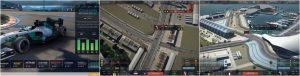 Motorsport Manager: Challenge Pack Crack + Torrent – CODEX | +Update v1.53 +DLCs