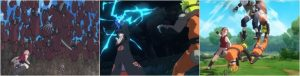 NARUTO SHIPPUDEN: Ultimate Ninja STORM 2 Crack + Torrent – CODEX