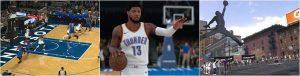NBA 2K18 Crack + Torrent – CODEX | +Update 6