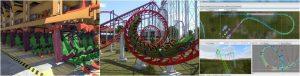 NoLimits 2 Roller Coaster Simulation Crack + Torrent – HI2U | +Update v2.5.1.0