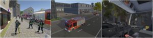 Emergency Call 112 : KEF The Minor Operations Vehicl Crack + Torrent – SKIDROW