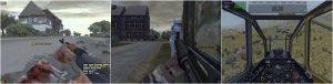 Operation Flashpoint: GOTY Crack + Torrent – GOG