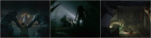 Outlast 2 Crack + Torrent – CODEX | +Update v20170510