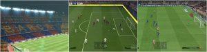 Pro Evolution Soccer 2017 Crack + Torrent – CPY | +Crack Fix