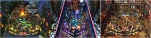 Pinball FX3 : Star Wars Pinball Solo Crack + Torrent – PLAZA