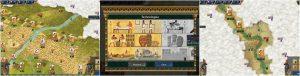 Pre Civilization Egypt / Pre-Dynastic Egypt Crack + Torrent – GOG