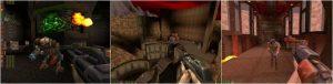 Quake II: Quad Damage Crack + Torrent – GOG