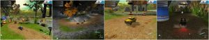 TORIALS 09 A B C D E F G H I J K L M N O P Q R S T U V W X Y Z REPACK GENRE Action Adventure Strategy Sports Racing Indie RPG Simulation FPS Casual RC Racing Off Road 2.0 Crack + Torrent – SKIDROW