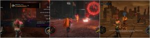 Saints Row Gat out of Hell Crack + Torrent – GOG | +Devil's Workshop Pack DLC