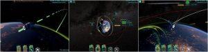 Satellite Command Crack + Torrent – SKIDROW | +Update v1.1.0