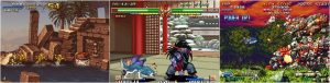 15 Unmissabale SNK NEO GEO Classics Crack + Torrent – GOG | METAL SLUG, SAMURAI SHODOWN, THE KING OF FIGHTERS…