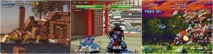 15 Unmissabale SNK NEO GEO ClassicsCrack + Torrent – GOG | METAL SLUG, SAMURAI SHODOWN, THE KING OF FIGHTERS…