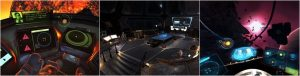 Space Rift : Episode 1 Crack + Torrent – CODEX