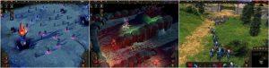 Spellforce 2 : Faith in Destiny Crack + Torrent – GOG