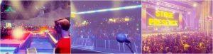 Stage Presence Crack + Torrent – PLAZA