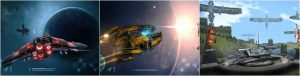 Starpoint Gemini Warlords : Endpoint Crack + Torrent – CODEX | +HotFix