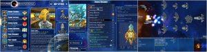 Stars in Shadow Legacies Crack + Torrent – GOG