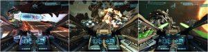 Starway Fleet Crack + Torrent – RELOADED