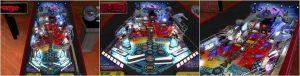 Stern Pinball Arcade: Star Trek Crack + Torrent – TiNYiSO