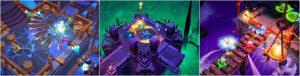 Super Dungeon Bros : Reloaded Crack + Torrent – HI2U