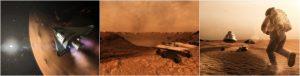 Take On Mars : Europa Crack + Torrent – RELOADED