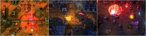 Tanks vs Aliens Crack + Torrent – PLAZA