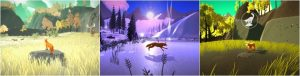 The First Tree Crack + Torrent – RELOADED