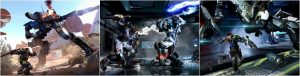 The Surge : Cutting Edge Pack Crack + Torrent – RELOADED