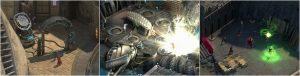 Torment Tides of Numenera Crack + Torrent – RELOADED | +Update v1.1.0 + DLCs