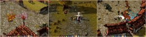 Warriors' Wrath Crack + Torrent – Evil Challenge – HI2U