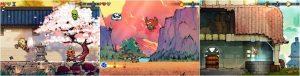 Wonder Boy: The Dragon's Trap Crack+torrent – GOG | +Update v1.03f