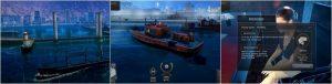 World Ship Simulator Crack + Torrent – SKIDROW
