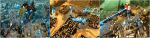 X-Morph Defense Crack + Torrent – RELOADED | +Update v1.06