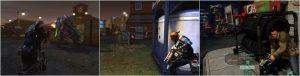 XCOM Enemy Within Crack + Torrent – PROPHET
