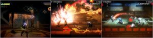 Yaiba Ninja Gaiden Z Crack + Torrent – CODEX
