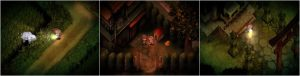 Yomawari: Midnight Shadows Crack + Torrent – CODEX